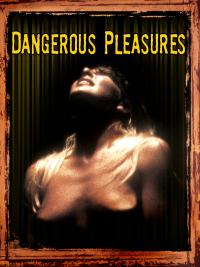 Смотреть Опасные удовольствия онлайн на Кинопод бесплатно