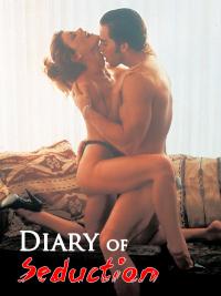 Смотреть Дневник соблазнения онлайн на Кинопод бесплатно
