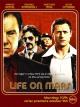 Смотреть фильм Жизнь на Марсе онлайн на Кинопод бесплатно
