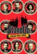 Смотреть фильм Stand Up онлайн на KinoPod.ru бесплатно