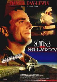 Смотреть Ослепительная улыбка Нью-Джерси онлайн на Кинопод бесплатно