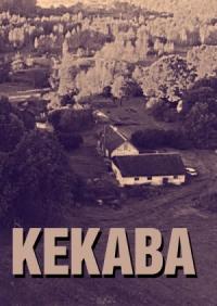 Смотреть Кекава онлайн на Кинопод бесплатно