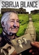 Смотреть фильм Sibirijas bilance онлайн на Кинопод бесплатно