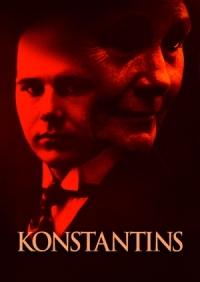 Смотреть Konstantins онлайн на Кинопод бесплатно