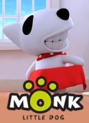 Смотреть фильм Монк онлайн на Кинопод бесплатно