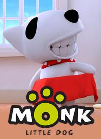 Смотреть Монк онлайн на Кинопод бесплатно