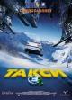 Смотреть фильм Такси 3 онлайн на Кинопод бесплатно