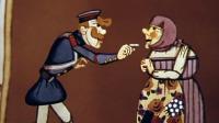Смотреть Солдатская сказка онлайн на Кинопод бесплатно