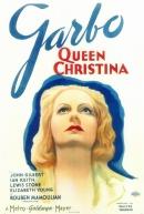 Смотреть фильм Королева Кристина онлайн на Кинопод бесплатно