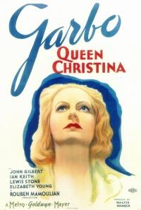 Смотреть Королева Кристина онлайн на Кинопод бесплатно