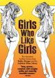 Смотреть фильм Девушки, которые любят девушек онлайн на Кинопод бесплатно