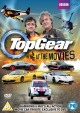 Смотреть фильм Top Gear: At the Movies онлайн на Кинопод бесплатно