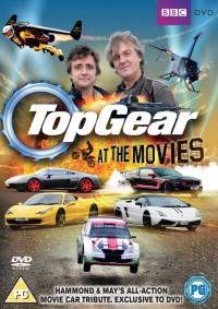 Смотреть Top Gear: At the Movies онлайн на Кинопод бесплатно
