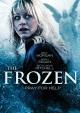 Смотреть фильм Замерзшая онлайн на Кинопод бесплатно
