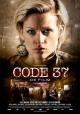 Смотреть фильм Код 37 онлайн на Кинопод бесплатно
