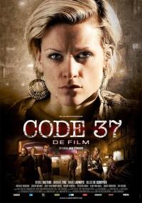 Смотреть Код 37 онлайн на Кинопод бесплатно