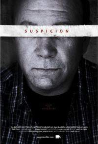 Смотреть Подозрение онлайн на Кинопод бесплатно