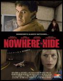 Смотреть фильм Нигде не скрыться онлайн на Кинопод бесплатно