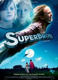 Смотреть Супербрат онлайн на Кинопод бесплатно