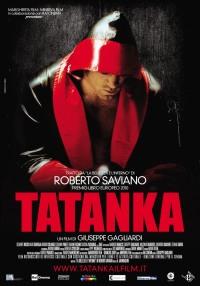 Смотреть Татанка онлайн на Кинопод бесплатно