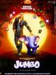 Смотреть фильм Джамбо онлайн на Кинопод бесплатно