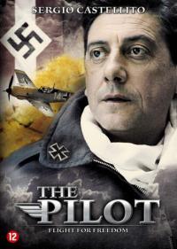 Смотреть Пилот онлайн на Кинопод бесплатно