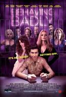Смотреть фильм Плохое поведение онлайн на Кинопод бесплатно