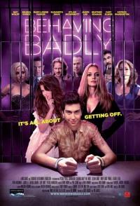 Смотреть Плохое поведение онлайн на Кинопод бесплатно