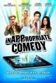 Смотреть фильм Непристойная комедия онлайн на Кинопод бесплатно