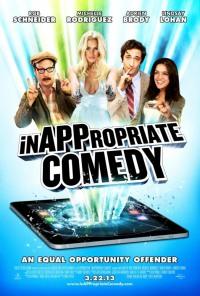 Смотреть Непристойная комедия онлайн на Кинопод бесплатно
