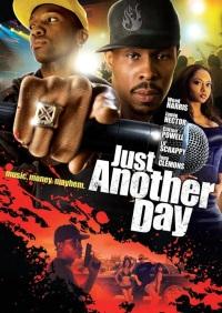 Смотреть Просто еще один день онлайн на Кинопод бесплатно