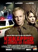 Смотреть фильм Тайный побег онлайн на Кинопод бесплатно