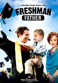 Смотреть Новоиспеченный отец онлайн на Кинопод бесплатно