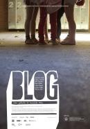 Смотреть фильм Блог онлайн на KinoPod.ru бесплатно