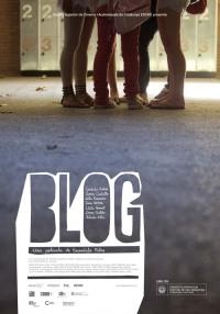 Смотреть Блог онлайн на Кинопод бесплатно