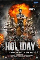 Смотреть фильм Солдат онлайн на Кинопод бесплатно