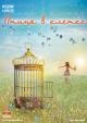 Смотреть фильм Птица в клетке онлайн на Кинопод бесплатно