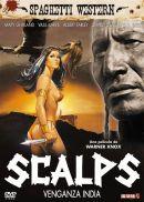 Смотреть фильм Скальпы онлайн на Кинопод бесплатно