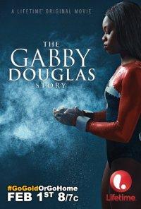 Смотреть История Габриэль Дуглас онлайн на Кинопод бесплатно