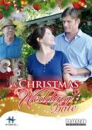 Смотреть фильм Рождественская свадьба онлайн на KinoPod.ru бесплатно