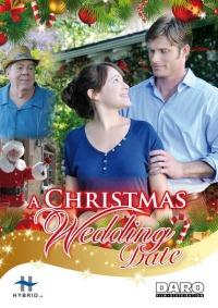 Смотреть Рождественская свадьба онлайн на Кинопод бесплатно