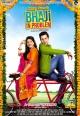 Смотреть фильм Bha Ji in Problem онлайн на Кинопод бесплатно