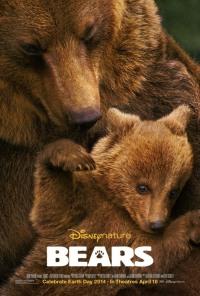 Смотреть Медведи онлайн на Кинопод бесплатно