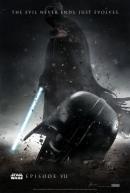Смотреть фильм Звездные войны: Эпизод 7 онлайн на Кинопод бесплатно