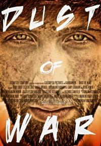 Смотреть Пыль войны онлайн на Кинопод бесплатно