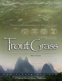 Смотреть Trout Grass онлайн на Кинопод бесплатно