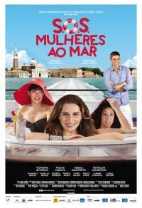 Смотреть S.O.S. Женщины в море онлайн на Кинопод бесплатно