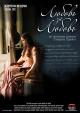 Смотреть фильм Любовь за любовь онлайн на Кинопод бесплатно