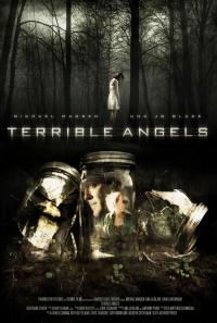Смотреть Ужасные ангелы онлайн на Кинопод бесплатно