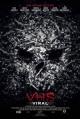 Смотреть фильм З/Л/О: Новый вирус онлайн на Кинопод бесплатно